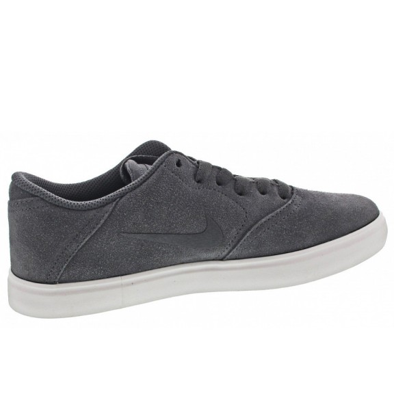 Nike Check Suede GS