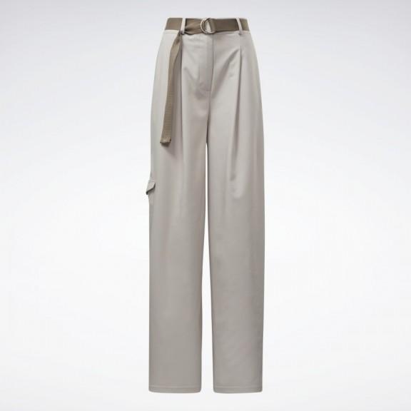 Pantalón Classics